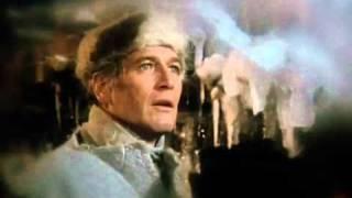 Quintet (1979) Trailer