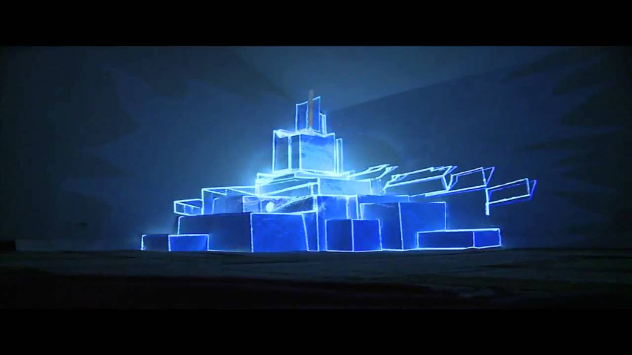 d projection mapping  youtube -