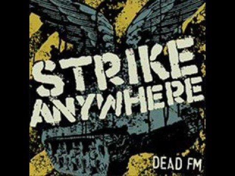 strike-anywhere-how-to-pray-rrckr910
