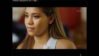 Video CoryStrong E60 download MP3, 3GP, MP4, WEBM, AVI, FLV November 2017