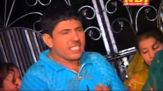 Best Haryanvi Folk Song 2014 - Phool Jaisa Chora Teri Behan Ke Hoya - Album Name: Hur Pari Jaipur Ki