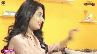 Offline With Pallavi | Sonal Monteiro | Episode – 15