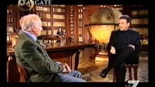 ARCA DI NOÈ: L'ultima GRANDE scoperta - LA7 08.01.2003