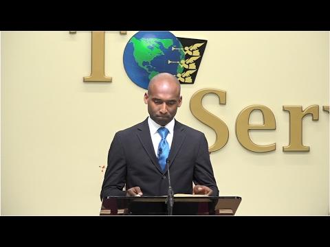Senators Push To Amend Constitution For NSL.Barry Black Praises Church&State.Jesuits Claim N.Gorsuch