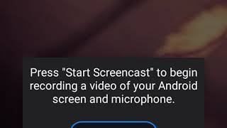 How to download movie on mobile