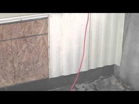 Ep 162 pt 08 mobile home blocking youtube - Mobel block schlafzimmer ...