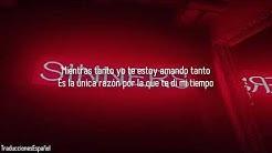 Fiona Apple || Rack Of His [ESPAÑOL]