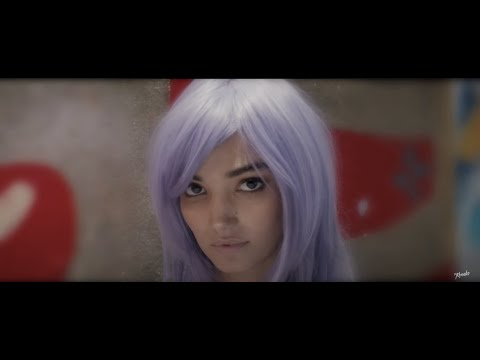 The Knocks & Matthew Koma - I Wish (My Taylor Swift) [Official Video]