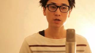 Cover images ベイビー・アイラブユー/TEE(Cover)- Baby I Love You