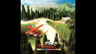 Artist - T-Square Track - 黄昏で見えない Album - The Water of the R...