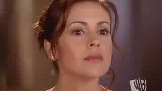 Charmed Season 8 Episode 4 Trailer