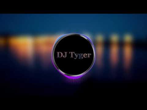 Dan Balan & Matteo - Allegro Ventigo (DJ Tyger Extended 2018)