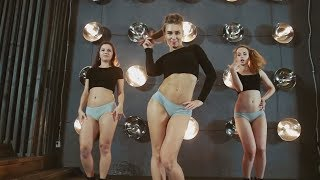 New Party Club Dance mix 2019 ♫ Shuffle Dance & Choreography Dance (Music Video)