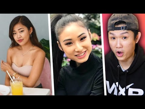 SMASH OR PASS - Subtle Asian Dating