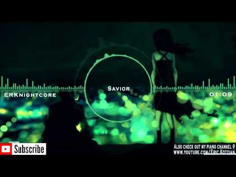 Nightcore - Savior - Rise Against