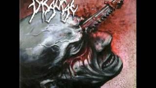 Disgorge - Cranial Impalement