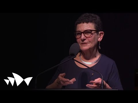 Barbara Caine on first wave feminism | all about women 2018