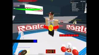vídeo ROBLOX de evrforneversmate