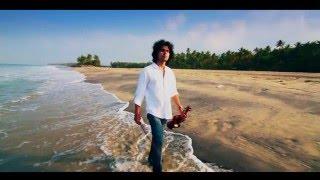 Pehla Nasha - Violin cover by Brahmajith Anand