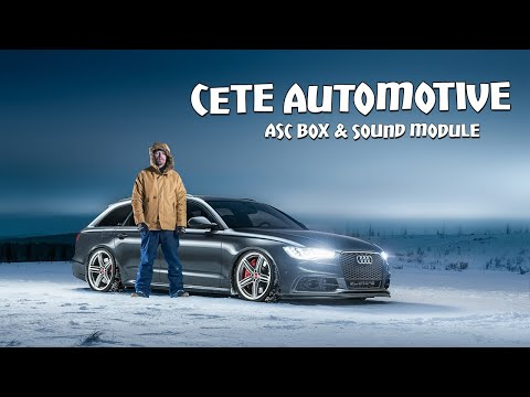 audi active sound 3 0 tdi biturbo v8 sound doovi. Black Bedroom Furniture Sets. Home Design Ideas