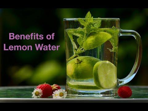 10-amazing-benefits-of-lemon-water