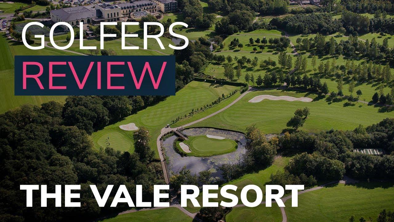 The Vale Resort  Golfbreaksm  Youtube. Duomo Park Hotel. Golden Palace Hotel. Seeking Motel. The Belamar Hotel. Hotel Castelbarco. Novotel London Greenwich Hotel. Seehotel Rust. Glenderan B And B Hotel