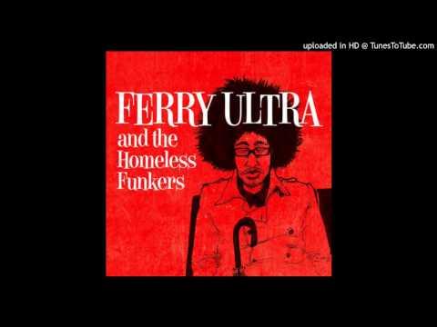 Ferry Ultra, Karl Denson - Blow Job (Original Mix)
