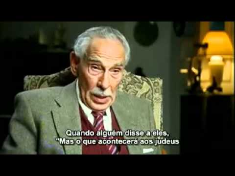 The Birth Of Israel 6/7 (BBC) [HQ Legendado]