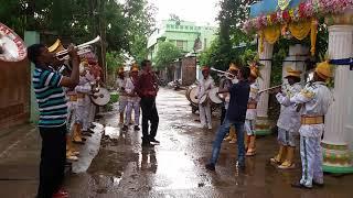 Bharat band cuttack 9861072921 Song Bolo Tara ra ra