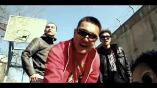 Лучший клип Казахский РЭП   Official Video 2013
