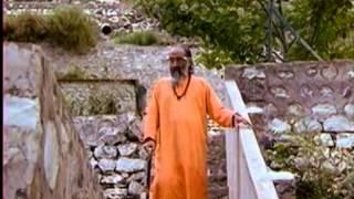 Gurudev Swami Chinmayananda