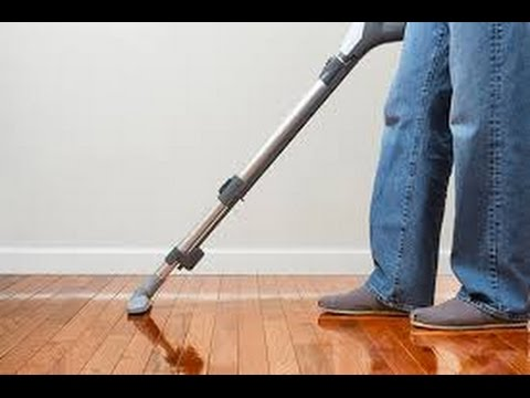 Top 5 Best Vacuum For Hardwood Floors