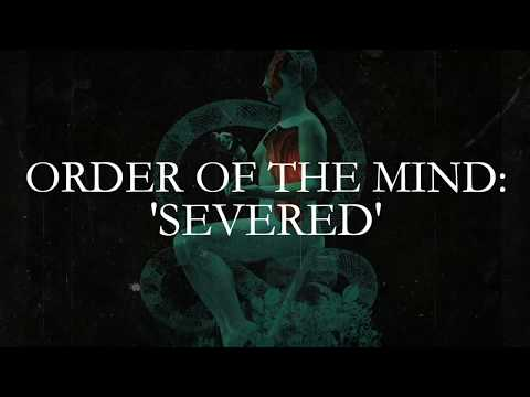 IRIST - SEVERED Discussion (OFFICIAL TRAILER)