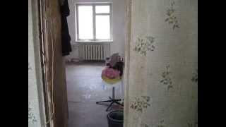 2-комнатная квартира в Днепродзержинске