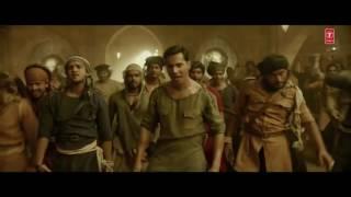 Sau Tarah Ke  | Dishoom  | John Abraham |  Varun Dhawan |   Jacqueline Fernandez | Pritam