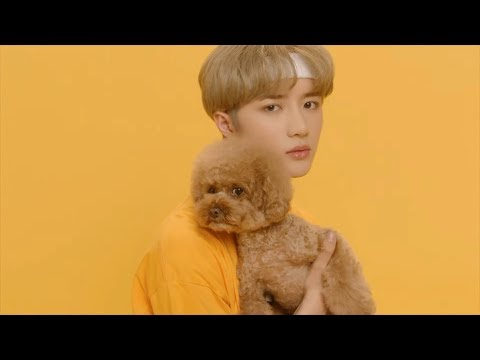 If Txt Cat & Dog Was Dubbed
