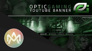 "OpticGaming | ""Engine of Optic"" 