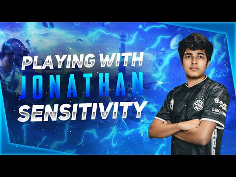i-copied-jonathan-sensitivity-|-redmi-note-8-pro-pubg-mobile-4-finger-+-gyro
