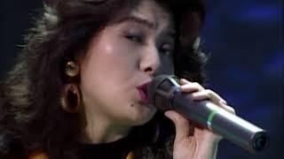 韓国の歴史正しく知らせ、& 日本文化本質的理解と接近 32年前、私が一番...