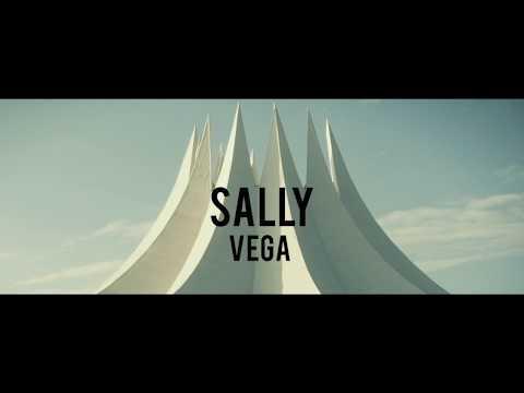 Vega - Sally