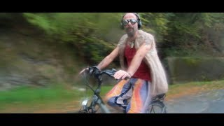 Bobby Soul & Blind Bonobos - Osho si è fermato a Uscio