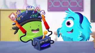 Class Dojo's Growth Mindset Series - Episode 4