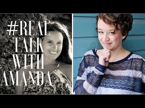 HOW  I LIKE WORKING ON CRUISE SHIPS |  REAL ADVICE WITH RECUITER AMANDA HAWTHORN