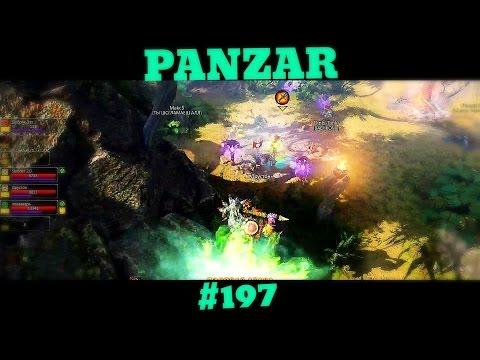 видео: panzar - Немного Вдв (Берсерк). #197