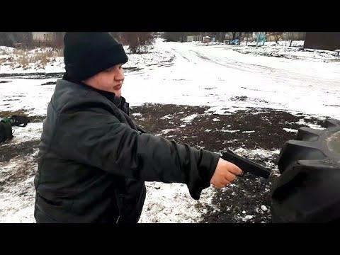 """""""АВТОРИТЕТ""""--русский трейлер 2020.г"""