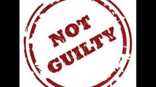 Innocent Crew Not Guilty