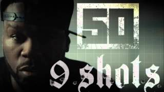 Download 50 Cent - 9 Shots Instrumental Free MP3 song and Music Video