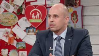Fiatalon elkezdve a nyugdíj előtakarékosság még olcsón megúszható - Mizsei Zoltán (GRANTIS)
