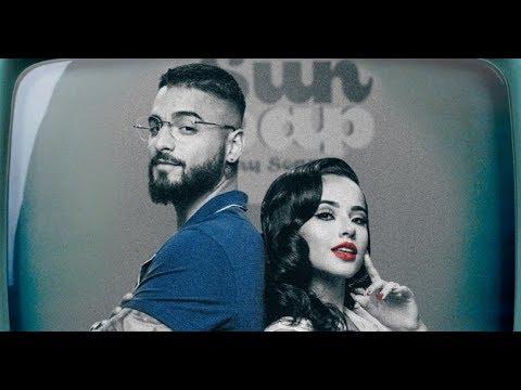 Becky G, Maluma – La Respuesta (Hungarian lyrics\Magyar felirat)