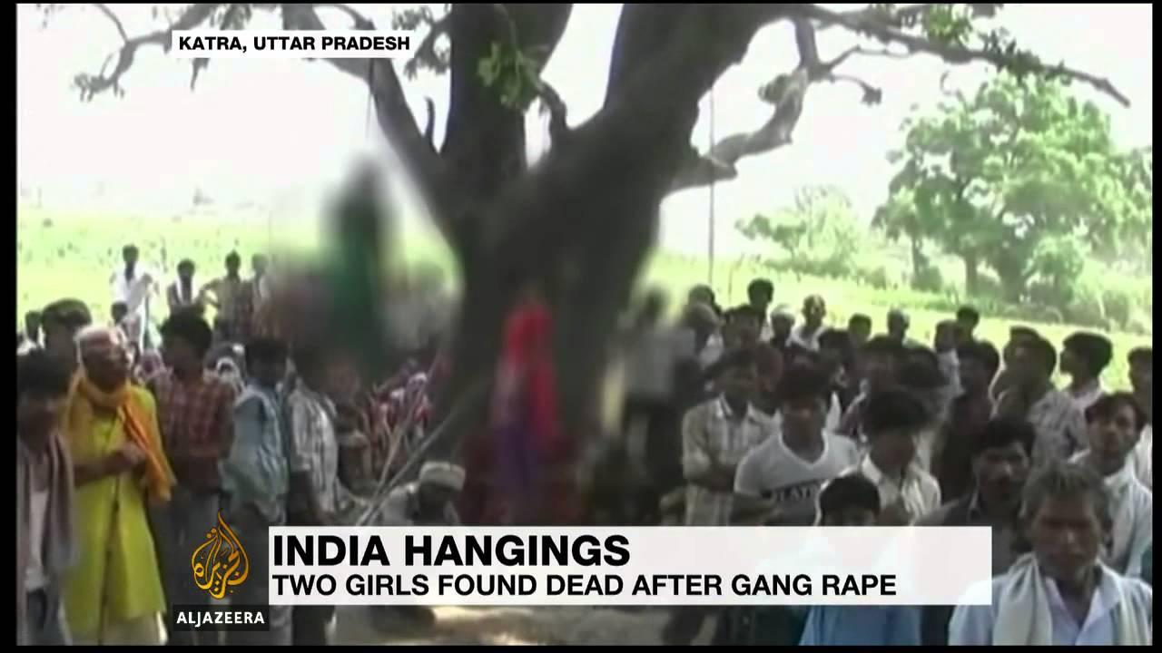 Nude indians females teens